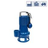 Насос Zenit DG BluePRO 50/2/G40V A1BM5