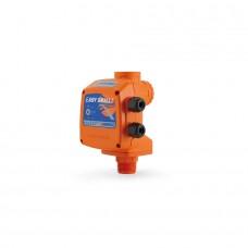 Регулятор давления с защитой от сухого хода Pedrollo EASYSMALL-2M