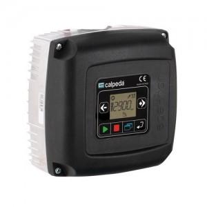 Система управления скоростью насоса с регулятором частоты Calpeda EASYMAT 9.2MM