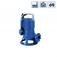 Уцененный насос Zenit GR BluePRO 200/2/G40H A1CM