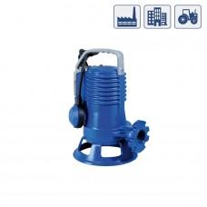 Насос Zenit GR BluePRO 100/2/G40H A1CM5