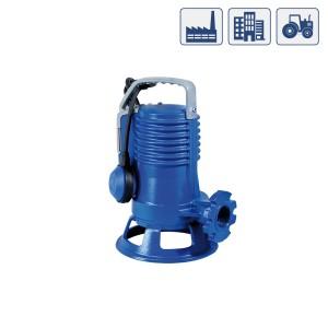 Уцененный насос Zenit GR BluePRO 200/2/G40H A1CT