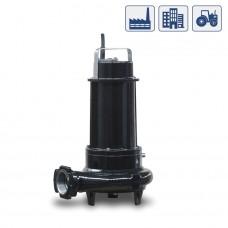 Насос Zenit GRI 200/2/G50H AOCM5