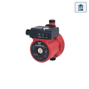 Циркуляционный насос Grundfos UPA 15-120 AUTO