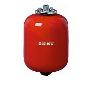 Мембранный расширительный бак Imera R 12