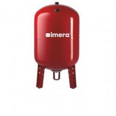 Мембранный расширительный бак Imera RV 300
