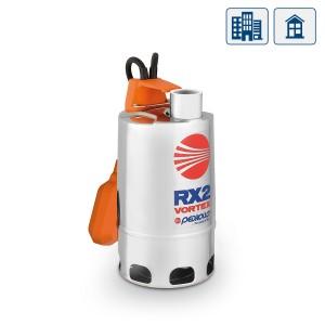 Дренажный насос Pedrollo RXm 2/20 Vortex