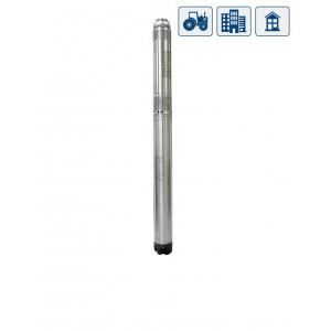 Насос для скважины Grundfos SQ 3-105