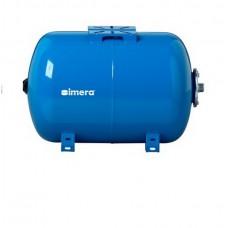 Мембранный бак, гидроаккумулятор Imera AO 50
