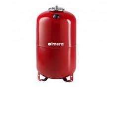 Мембранный расширительный бак Imera RV 100